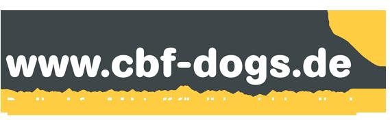 CBF-Dogs - Der Hundefreu(n)detreff für Dich und Deinen Hund
