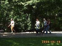 Allwetterzoo 19.06.2005