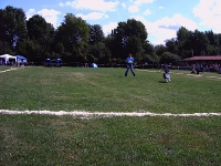 Ruhrcup Herne 30.07.2005