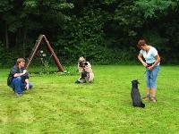 Tag des Hundes 2005
