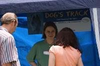 Tag des Hundes 2006