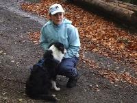 Wanderung 01.11.2006
