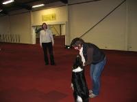2009 CBF-Dogs
