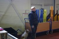 Ilona Rinke 01.02.2009