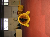 Training 18.09.2009