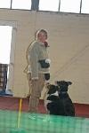 Dogdance 12.-13.04.2010
