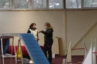 Seminar bei Herbert und Jule 21.-22.01.2012